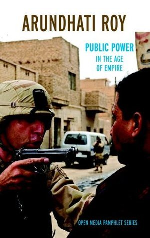 Public Power in the Age of Empire