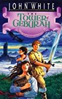 The Tower of Geburah (Archives of Anthropos)