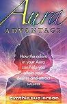 Aura Advantage: H...