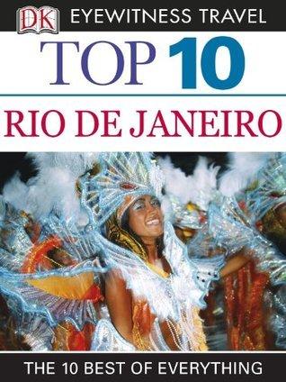 Top-10-Rio-de-Janeiro-Eyewitness-Top-10-Travel-Guides-
