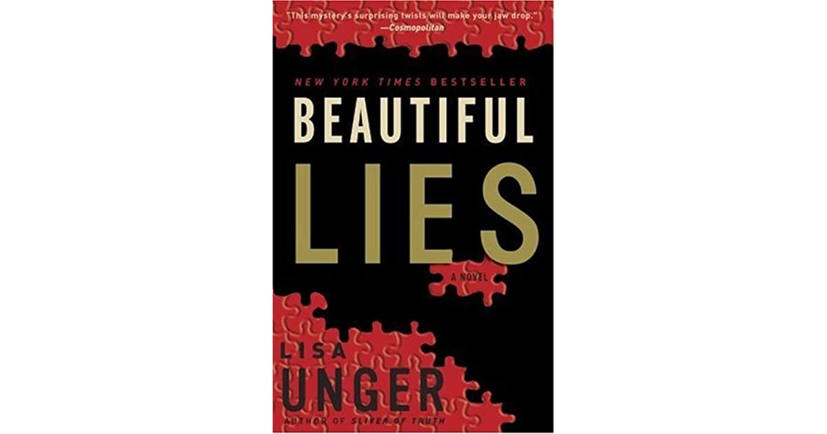 Review: All The Beautiful Lies