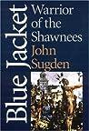 Blue Jacket by John Sugden