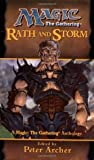 Rath and Storm (Magic: The Gathering: Anthology, #3)