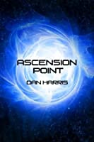Ascension Point (The Unity Sequence)
