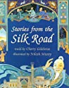 Stories From The Silk Road