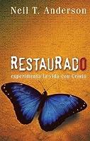 Restaurado (Spanish Edition)
