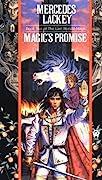 Magic's Promise (The Last Herald-Mage #2)