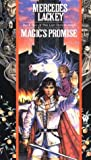 Magic's Promise (The Last Herald-Mage #2)