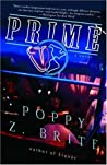 Prime (Rickey and G-Man #3)