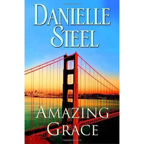 review of amazing grace