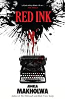 Red Ink PB