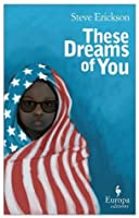 These Dreams of You