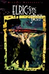 Elric: Song of th...