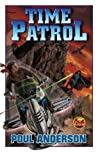 Time Patrol (Time Patrol #1-4 + 6 omnibus)
