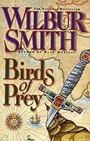 Birds of Prey (Courtney #9)