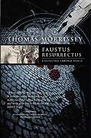 Faustus Resurrectus