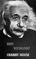 Why Socialism?