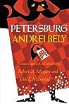 Petersburg