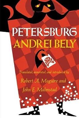 'Petersburg'