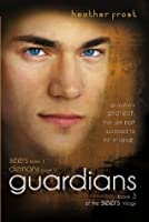 Guardians (Seers Trilogy)