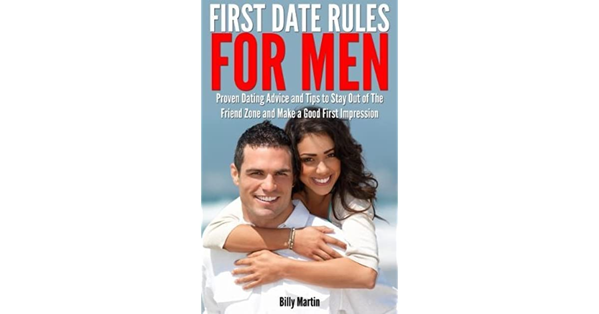 dating tips for guys after first date today movies