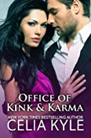 Office of Kink & Karma Boxed Set