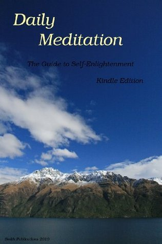 Daily-Meditation-Book-The-Guide-To-Self-Enlightenment-Release-Stress-and-Tension