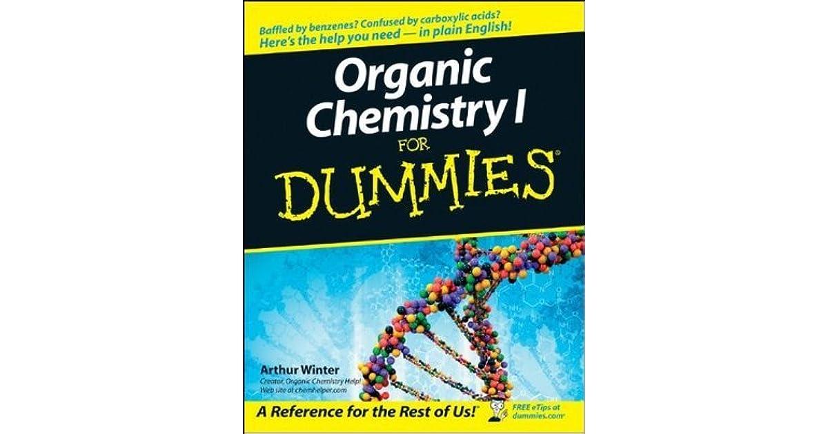 127 best organic chemistry images on pinterest organic chemistry