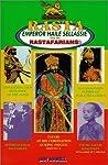 Rasta Emperor Haile Sellassie and the Rastafarians