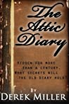 The Attic Diary