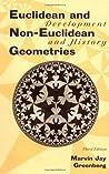Euclidean & Non-E...