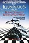 The Illuminatus! ...
