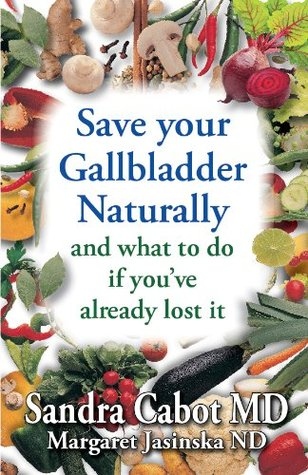 diet plan if you have gallstones