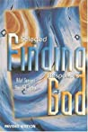 Finding God: Selected Responses