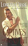 Captives of the Night
