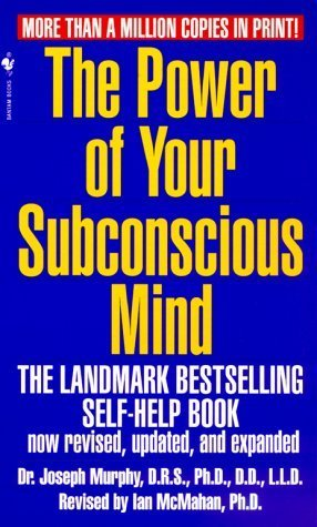 power-subconscious-mind