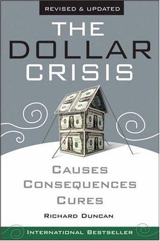 Dollar Crisis Revised