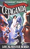 Cetaganda (Vorkosigan Saga, #9)