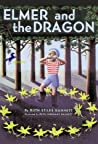 Elmer and the Dragon (My Father's Dragon, #2)