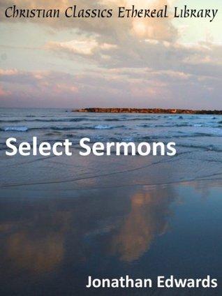 Select Sermons - Enhanced Version