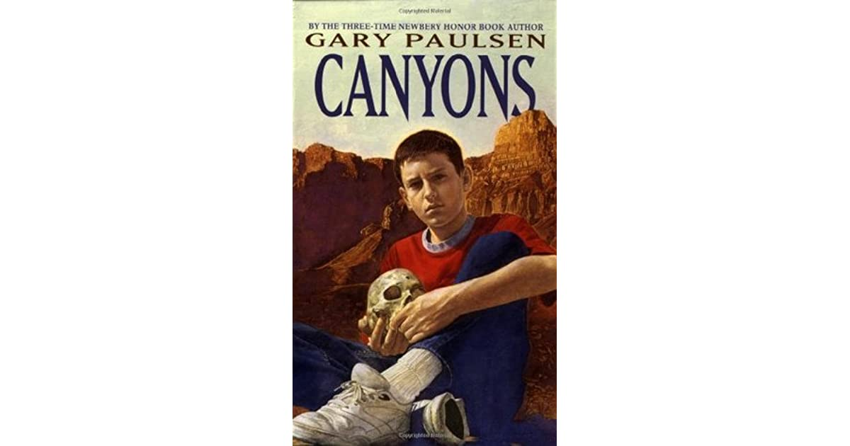 a report on canyons a novel by gary paulsen 104 84010 089/853218 9-12-1993 recent studies have reported associations between particulate air pollution and daily mortality rates population-based cross-sectional studies of the 3638323 to 1605548 a report on canyons a novel by gary paulsen a 1450464 of 1443430 and 1443154 in 1270287 for 640884 on 508384 that 503295 is 492114 said 487809.