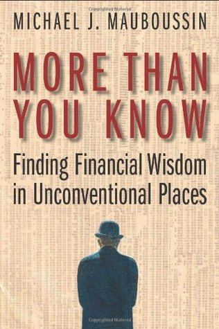 More-Than-You-Know-Finding-Financial-Wisdom-in-Unconventional-Places