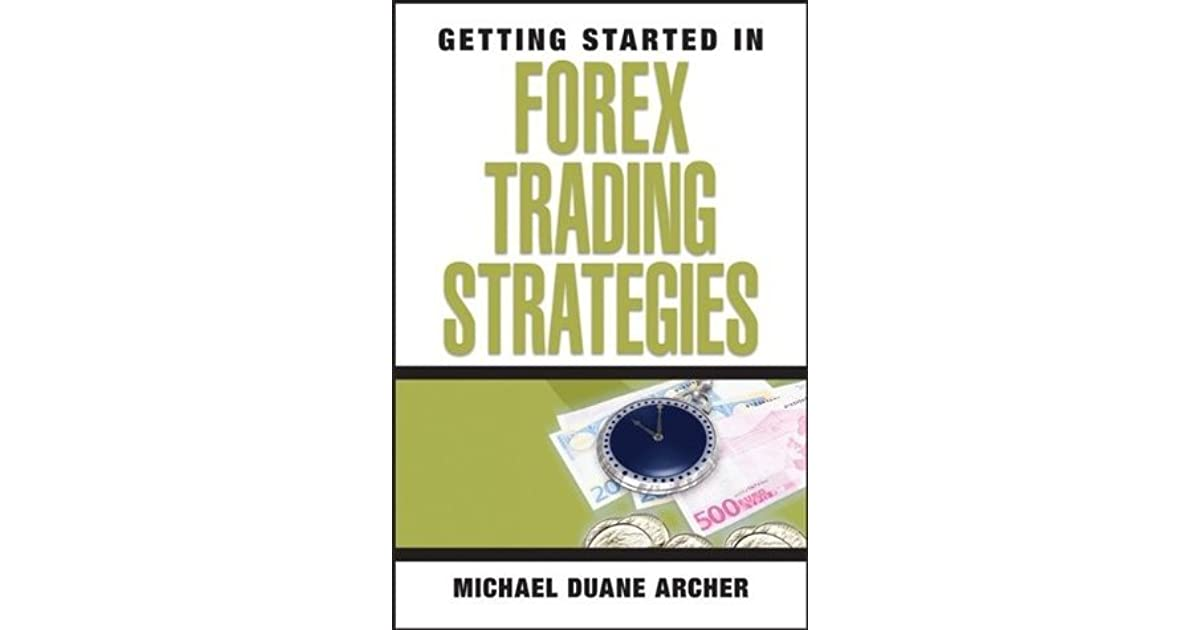 Broker Actions to Avoid in Forex Trading