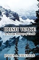 Irish Wake