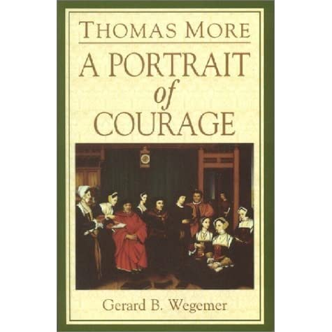 a biography and life work of sir thomas more an english chancellor and a christian humanist Quintessence of christian humanism in its english context sir thomas more, english humanist and chancellor of sir thomas more biography.