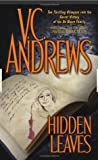 Hidden Leaves (De Beers, #5)