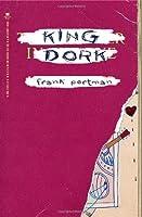 King Dork (King Dork, #1)