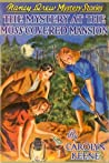 The Mystery at the Moss-covered Mansion (Nancy Drew Mystery Stories, #18)