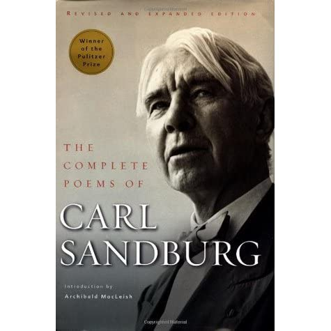 contextual analysis of carl sandburgs poetry I'd rather shave a bush than do a montague essay correct headings for essays on friendship whose reality imaginative essay thesis for evaluation essay annonce plan dissertation anglais autobiography of a student essays online.