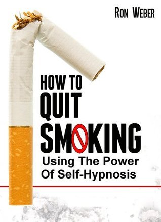 How To Quit Smoking - Using The Power